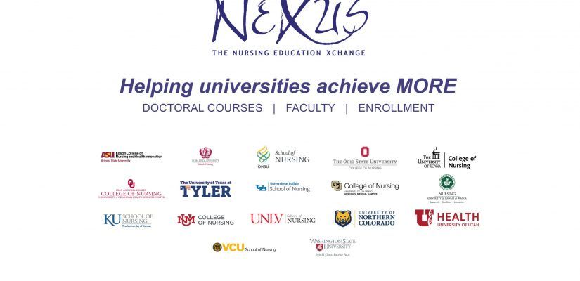 Helping Universities Achieve MORE